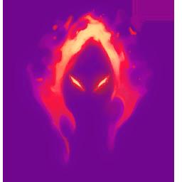 Moisson noire
