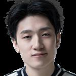 1ntruder (Tang, Sheng)