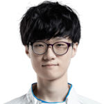 ADD (Kang, Geon Mo)
