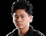 Alex (Chen, Yu-Ming)