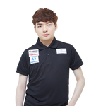 BeryL (Geon-hee, Cho)