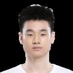 CatJug (Yi-Jie, Chen)