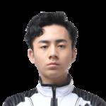 clx (, Chen Yi)