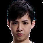 Dennis (Hoi Wing, Lau)