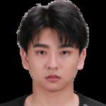 Fan (Si-Fan, Liu)