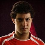 Fire (Bruno, Guilherme)