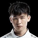 H4cker (Yang, Zhi-Hao)