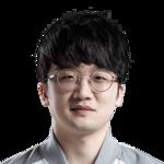 Jinoo (Jin-woo, Lim)