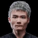 jkw (Wei, Wang)