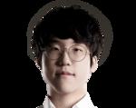 KaKAO (Byung-kwon, Lee)
