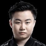 Killua (Liu, Dan Yang)
