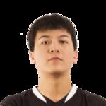 Kiy1n9 (Yi-Peng, Dai)