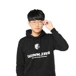 Krab (Byeong-wook, Lee)