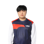 Moo (Mu-heon, Lim)