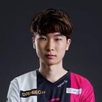 Neo (Ji-won, Mun)