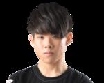NL (Hsiung, Wen-An)