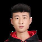 ppgod (, Guo Peng)
