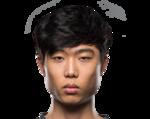 Seraph (Shin, Woo-Yeong)