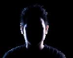Shadow (Cuello, Facundo)