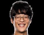 Smeb (Song, Kyung Ho)