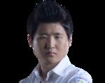 SnowFlower (No, Hoei-jong)