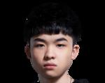 Uniboy (Chen, Chang-Ju)
