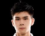 Unified (Kit, Wong Chun)