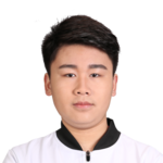 Wei (Yang-Wei, Yan)