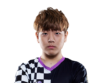 WyverN (Gyoon Lee, Jong)