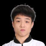 Xiaolongbao (Li, Xiao-Long)