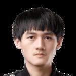 XiaoYao (Tao, Xie)