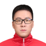 Xsq (Han-Dong, Liu)