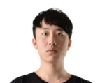 YO (Fan, Chih-wei)
