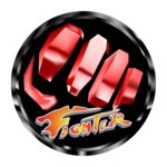 ahq Fighter