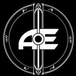 Area of Effect eSports