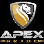 Apex Pride