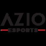 AZIO eSports