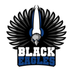 Black Eagles