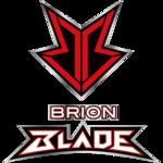 Brion Blade