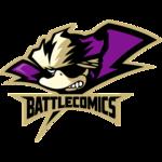 Team BattleComics