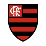 Flamengo eSports