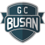 GC Busang Rising Star
