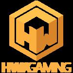 HWA GAMING
