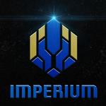 Imperium Pro Team
