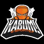 KaBuM! eSports