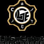 LinGan e-Sports