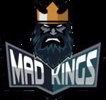 MAD KINGS