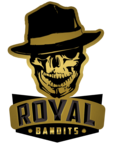 Royal Bandits e-sports