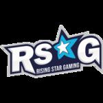 Rising Star Gaming