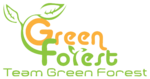 Team Green Forest